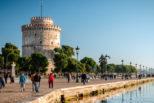 26η Οκτωβρίου – Ήταν και είναι μία «υπέροχη» μέρα στη Θεσσαλονίκη.