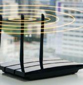 10 απλοί τρόποι για να αποδώσει τα μέγιστα το Wi-Fi σας.