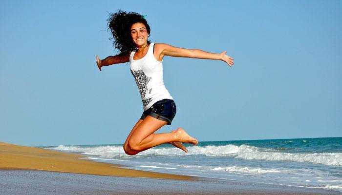 woman-jumping01
