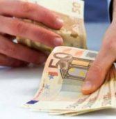 Κοινωνικό Μέρισμα:Δείτε που θα κάνετε την αίτηση -Τα ποσά ανάλογα με το εισόδημα των δικαιούχων.(Πίνακες)