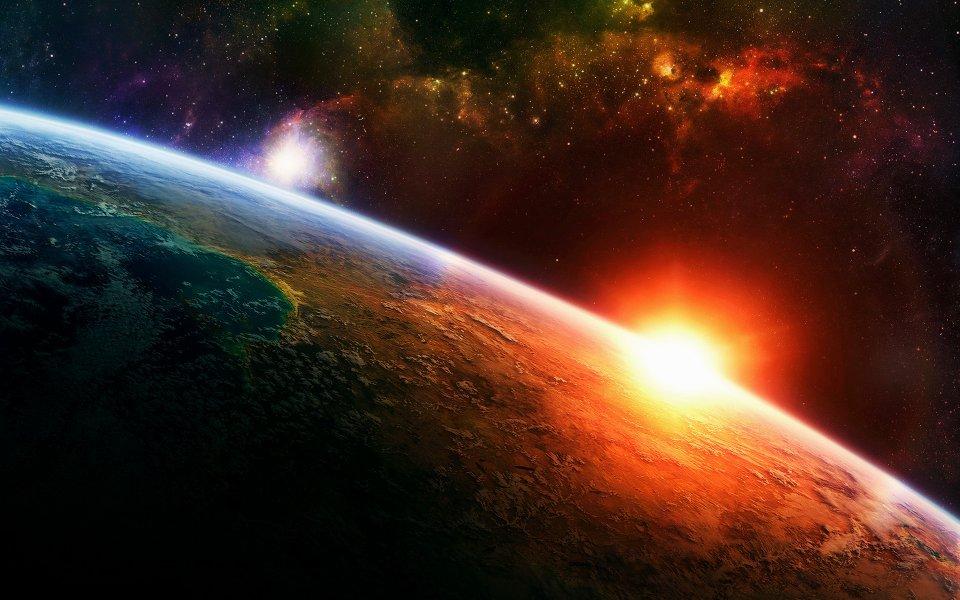 planet-earth-planet-earth-21056677-1920-1200