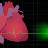 Online τεστ καρδιάς: Δείτε αν έχετε κίνδυνο εμφράγματος η εγκεφαλικού μέσα στην επόμενη δεκαετία.