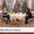 Η Ελένη Ράντου μίλησε στην Φαίη Σκορδά για τα δύσκολα  Χριστούγεννα που πέρασε.(Video)