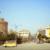 Αναμνήσεις από τη Θεσσαλονίκη του '80.(Video)