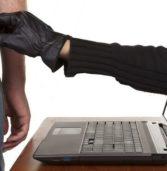 Απάτες μέσω sms και internet:ΠΡΟΣΟΧΗ,μάθετε τους νέους τρόπους εξαπάτησης των πολιτών.