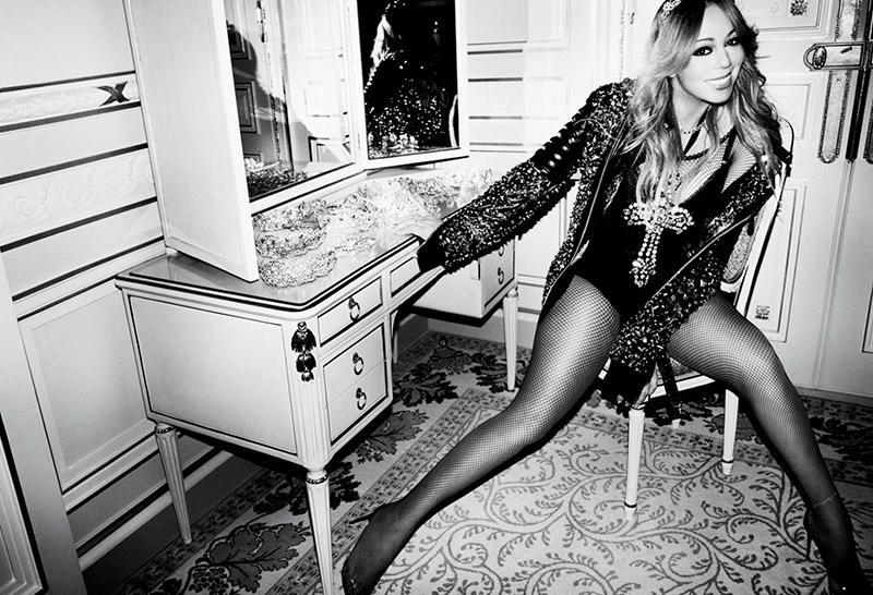 Mariah-Carey-6