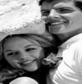 Στο κοινό μετά από 54 χρόνια  η «απαγορευμένη» ταινία της Αλίκης Βουγιουκλάκη.(Videos)