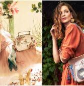 "To ""Palettinoshop"" σας παρουσιάζει τις νέες συλλογές Anekke – Jane και India"