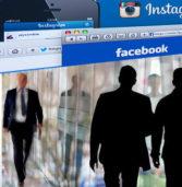 Η εφορία «ψαρεύει» στοιχεία για φοροδιαφυγή από αναρτήσεις στα social media.
