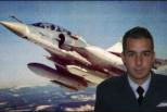 Γιατί προσπαθούν όλοι να πείσουν ότι ο πιλότος του Mirage 2000-5 έπαθε… vertigo; – Για να κρύψουν, τι;