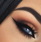 Ο πιο ολοκληρωμένος οδηγός μακιγιάζ ματιών για άψογο βλέμμα.(Videos)