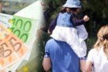Επίδομα παιδιών: Αναβολή της πληρωμής του Μαΐου! Πότε θα γίνει η καταβολή;