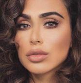 Τα 4 tips της Huda Κattan για την κάλυψη του διπλοσάγονου!