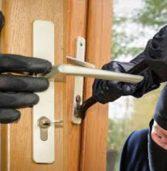 Πρώην διαρρήκτες  αποκαλύπτουν πως να προστατέψετε το σπίτι σας από τους κλέφτες.