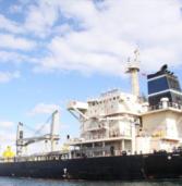 Πειρατές επιτέθηκαν σε ελληνικό πλοίο στον Περσικό Κόλπο!(photos)