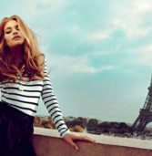 Αυτά είναι τα 5 πράγματα που μπορείς να κάνεις στο ντύσιμό σου για να φαίνεται πολύ ακριβό!