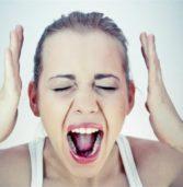 Με αυτούς τους τρόπους θα καταφέρετε να μην χάνετε τον έλεγχο όταν θυμώνετε!