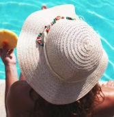 Aυτές είναι οι λύσεις  εαν δεν έχεις κανονίσει διακοπές!
