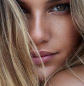 Έτσι θα μπορέσεις να ανοίξεις τα μαλλιά σου φυσικά εύκολα και γρήγορα!