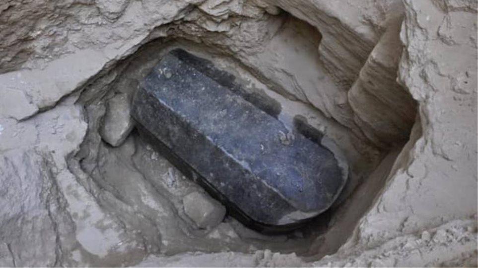 http_2F2Fcdn_cnn_com2Fcnnnext2Fdam2Fassets2F180712102133-alexandria-excavation-02