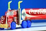 Αυτές είναι οι 20 πρακτικές χρήσεις της Coca Cola που ούτε τις φανταζόσουν!