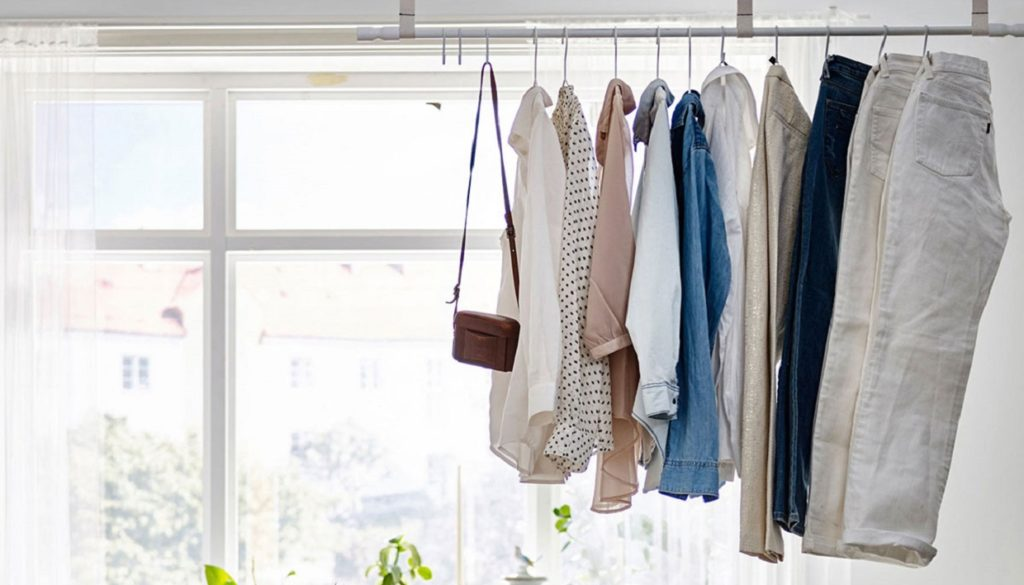 thehomeissue_closet0-1024x585
