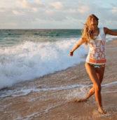 Αυτές είναι 4+1 στυλιστικές συμβουλές για να  απολαύσεις τις καλοκαιρινές διακοπές σου στο max