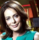 Έχασε τη μάχη για τη ζωή η γνωστή δημοσιογράφος η παρουσιάστρια και ηθοποιός Ρίκα Βαγιάννη .