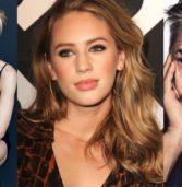 Αυτές είναι οι 6 εντυπωσιακές κόρες των πιο διάσημων ζευγαριών της showbiz!