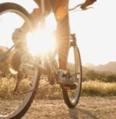 Η ποδηλασία μπορεί να σε βοηθήσει να κάψεις το λίπος της κοιλιάς;