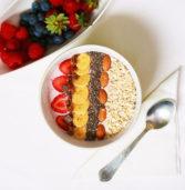 Dutch Diet: Τι περιλαμβάνει αυτή η δημοφιλής διατροφή των Ολλανδών !