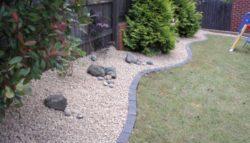 Αυτές είναι οι 10 Ιδέες για διακόσμηση κήπου με πέτρες!