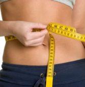 Αυτοί είναι οι 10 εύκολοι τρόποι για  να χάσεις βάρος!