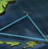Tο Τρίγωνο των Βερμούδων -Τα «αιφνίδια κύματα» 30 μέτρων !!