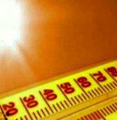 Τι ακριβώς συμβαίνει στο σώμα μας όταν έχει καύσωνα -Τα στάδια μέχρι τη θερμοπληξία [εικόνες]