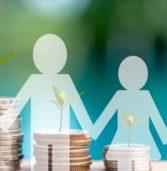 Επίδομα παιδιού: Ξεκινάει η πληρωμή από τον ΟΠΕΚΑ – Ποιες ακόμα πληρωμές πρόκειται να γίνουν;