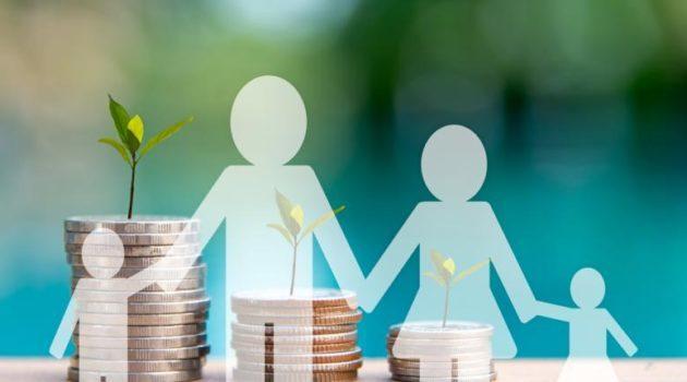Επίδομα παιδιού 2019: Μάθετε πότε ανοίγει η αίτηση του ΟΠΕΚΑ – Τα ποσά και πότε θα γίνει η πληρωμή.