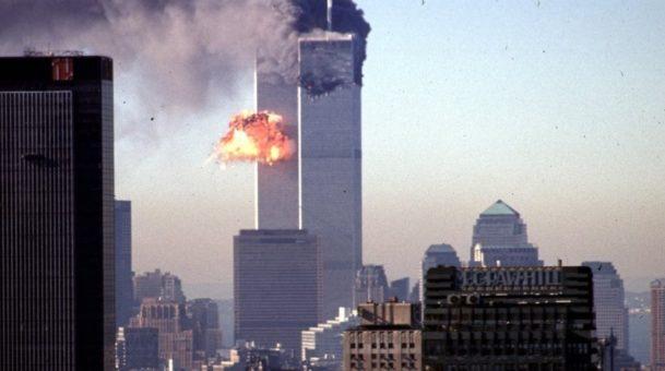 11η Σεπτεμβρίου 2001: Η μέρα που άλλαξε δραματικά όλο τον κόσμο .(Video)