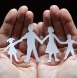 Οικογενειακό επίδομα παιδιού: Πότε θα γίνει η νέα πληρωμή (5η δόση) στους δικαιούχους ;