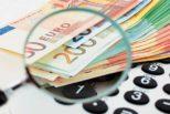 Aφορολόγητο: Μάθετε πώς θα εξασφαλίσετε έκπτωση φόρου.
