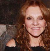 Απεβίωσε η γνωστή ηθοποιός, Μαριάννα Τόλη.