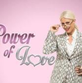 Power of love 2: Δείτε για πρώτη φορά τους νέους παίκτες – Κυκλοφόρησε το τρέιλερ