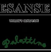 Το Palettino στη έκθεση Athens Fashion Trade Show 2019,παρουσιάζει την ΕSANSE !(Photos)