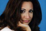 Ελένη Βλάσση: Ανακοίνωση υποψηφιότητας για το αξίωμα του δημάρχου Ιεράπετρας.