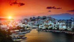 12+1 πανέμορφα ηλιοβασιλέματα του κόσμου σε φωτογραφίες.