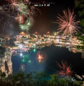 Πάσχα στην Κρήτη :10 λόγοι που σας καλούν να το ζήσετε οπωσδήποτε.