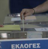 Exit poll – Exit polls 2019: Τι δείχνουν για τα αποτελέσματα των εκλογών οι πρώτες μετρήσεις.