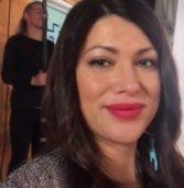 Κλέλια Ρένεση: Backstage βίντεο απο το τελευταίο γύρισμα στη «Μουρμούρα» πριν γεννήσει!
