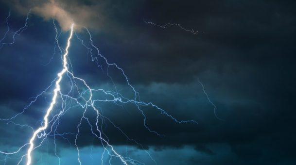 ΚΑΙΡΟΣ: Αγριεύει το σκηνικό του καιρού ,έκτακτο δελτίο επιδείνωσης απο την ΕΜΥ. Που θα κτυπήσει η νέα κακοκαιρία.