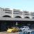 Ρόδος:Ξέχασαν 9χρονη από το Ηράκλειο στο αεροδρόμιο.Απίστευτη περιπέτεια !